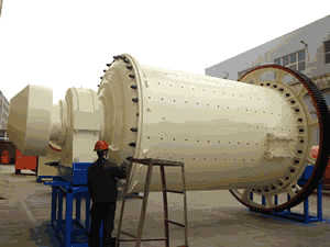 crusher machine price in pune indonesia
