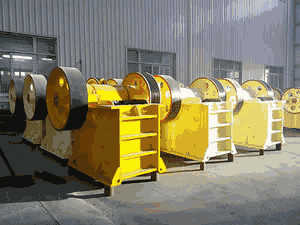 limestone crusher machin manufacturer japan