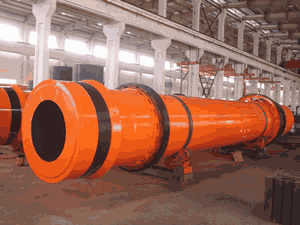 gulin crusher plant auctions in nigeria