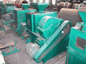 china crushing plantcrusermachine