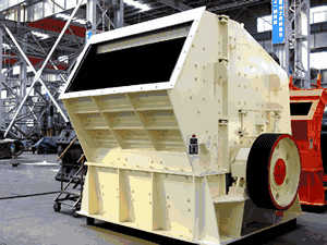 stone crusher machine in ethiopia for sale