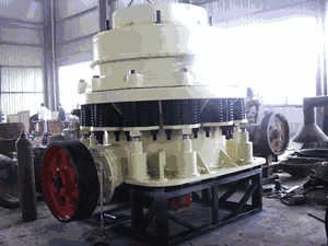 aggregates crushers for sale in nigeria