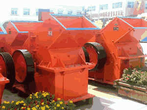 kenya gold ore processing line for sale