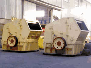 best gold refinery machine in south africa