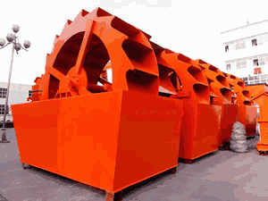 evaluation iron ore process mine in india