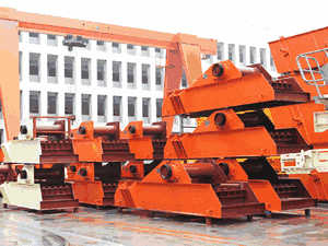 stone crusher project indonesia