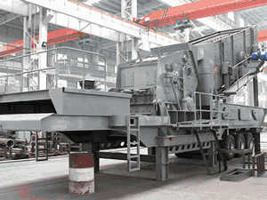 resin coated sand manufacturers machine in germany
