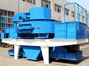 copper ore crushing plant in oman