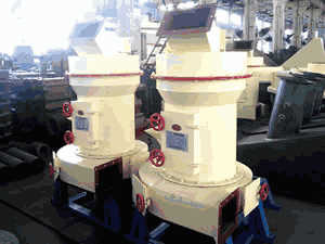 fly ash drying machine in algeria