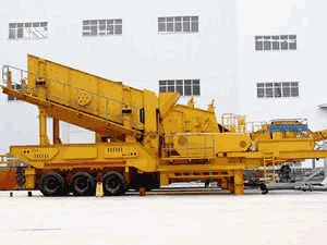 stone crusher machine cost in india
