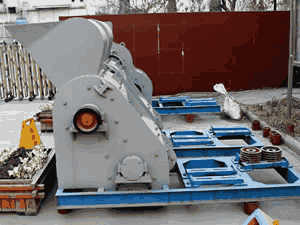 gypsum crusher for sale in myanmar malawi