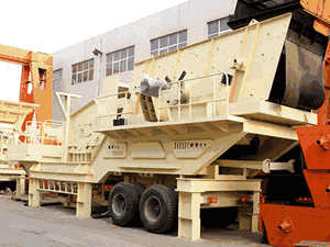 coal crusher supplier mexico