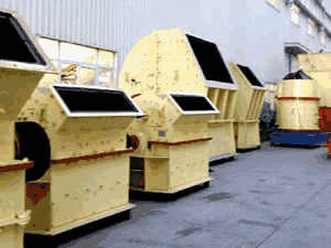 india small waste wood pellet mill for sale