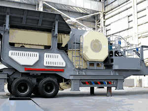 granite stone crusher equipment in malaysia