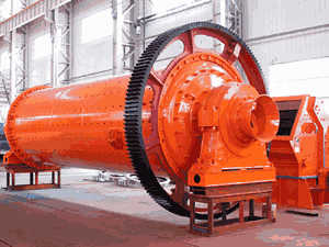 mining equipment for gold price in ghana