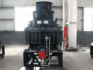 sandbeld machineindustrial machinery business south africa