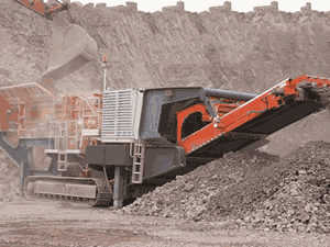 malaysia quarrying equipment supplier