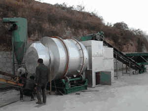stone crushing plant from united kingdom