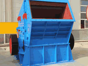 purchase mining equipment in china gold ore crusher