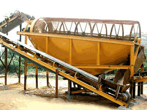 b vsi7611 stone to mining mill india price