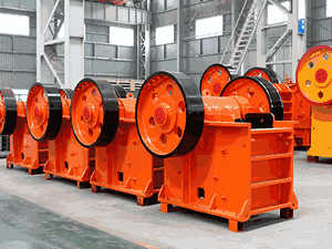 cathay phillips gold ore crusher machine design in india