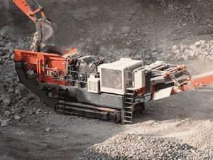processing low grade iron ore and fines