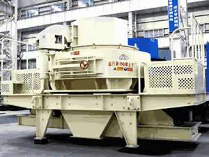 equipment rental rock crusher in pakistan