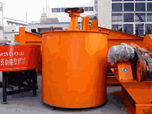 kenya small iron ore crusher for sale