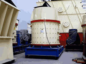 iron ore scissor crushing machine sales in china