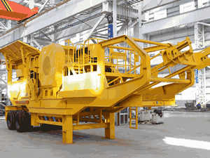 artificial sand project in india stone crusher machine