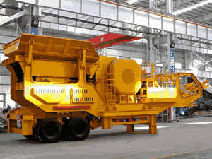 crusher plant manufacture in malaysia