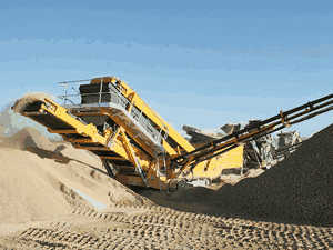 concretize fine crusher company in pakistan