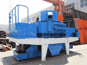 russian iron ore beneficiation test project type