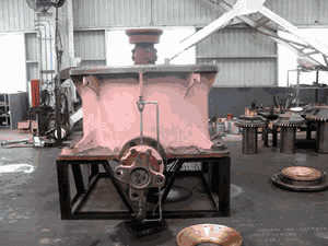 mill equipment companies india