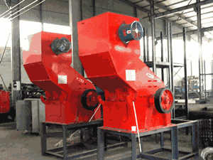 egypt phosphate rock crusher machine egypt crusher