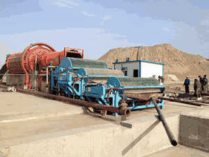 cgm crushers in nigeria