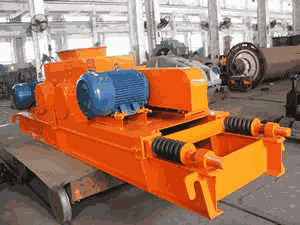 gold mining machinery india