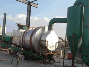 crusher mining machine plant in nigeria