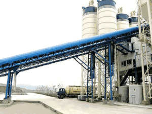 iran crusher supplier