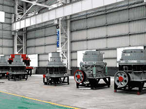 grease type of stone crusher bearingfrom india