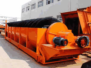 track mounted crushing plant price in india