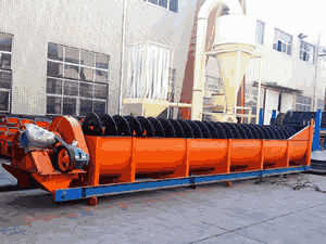 used pulverizing machinery india
