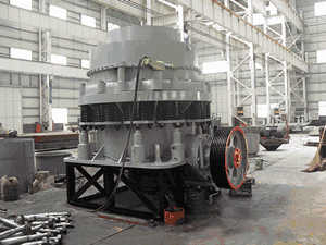 maintenance crushing plant types of stone crusher with capacities in india