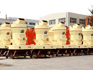 top ten stone crusher plat manufacturing industries in kazakhstan