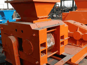 stone crushing machine manufacturers in india crusher unit