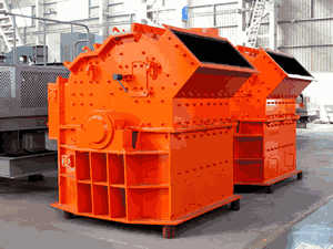 tin ore mining equipment in indonesia crusher for sale