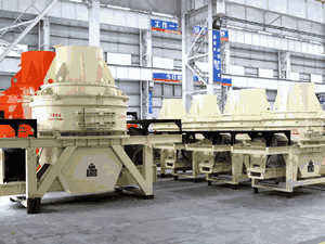 metal crusher rock breaker for sale pakistan