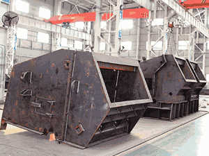 costcost of a new stone crusher in kenya