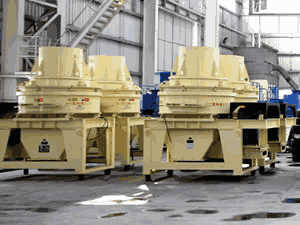 crusher manufacturers in seychelles m sand