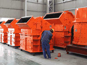 sun stone crusher machine price list in bangladesh